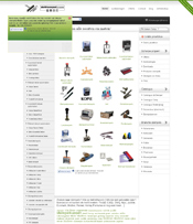 seo for webshop
