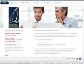 linkbuilding sales training site