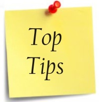 (Nederlands) 20 Top Tips Voor Veel Meer Bezoekers Op Je Website