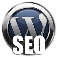 (Nederlands) WordPress Seo Consultant – Zoekmachine Optimalisatie Advies Op Maat