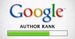 (Nederlands) Geclaimde Google Authorship Berichten Komen Hoger in Google