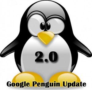 (Nederlands) Google Penguin 2.0 Update, Wat Kun Je Verwachten?