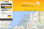 mailmaps-nl