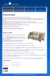 meubelreiniging.info